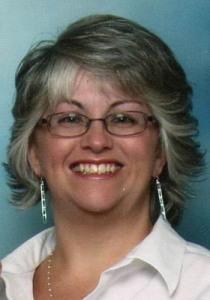 Valerie Kovacs Wolski1969 - 2011